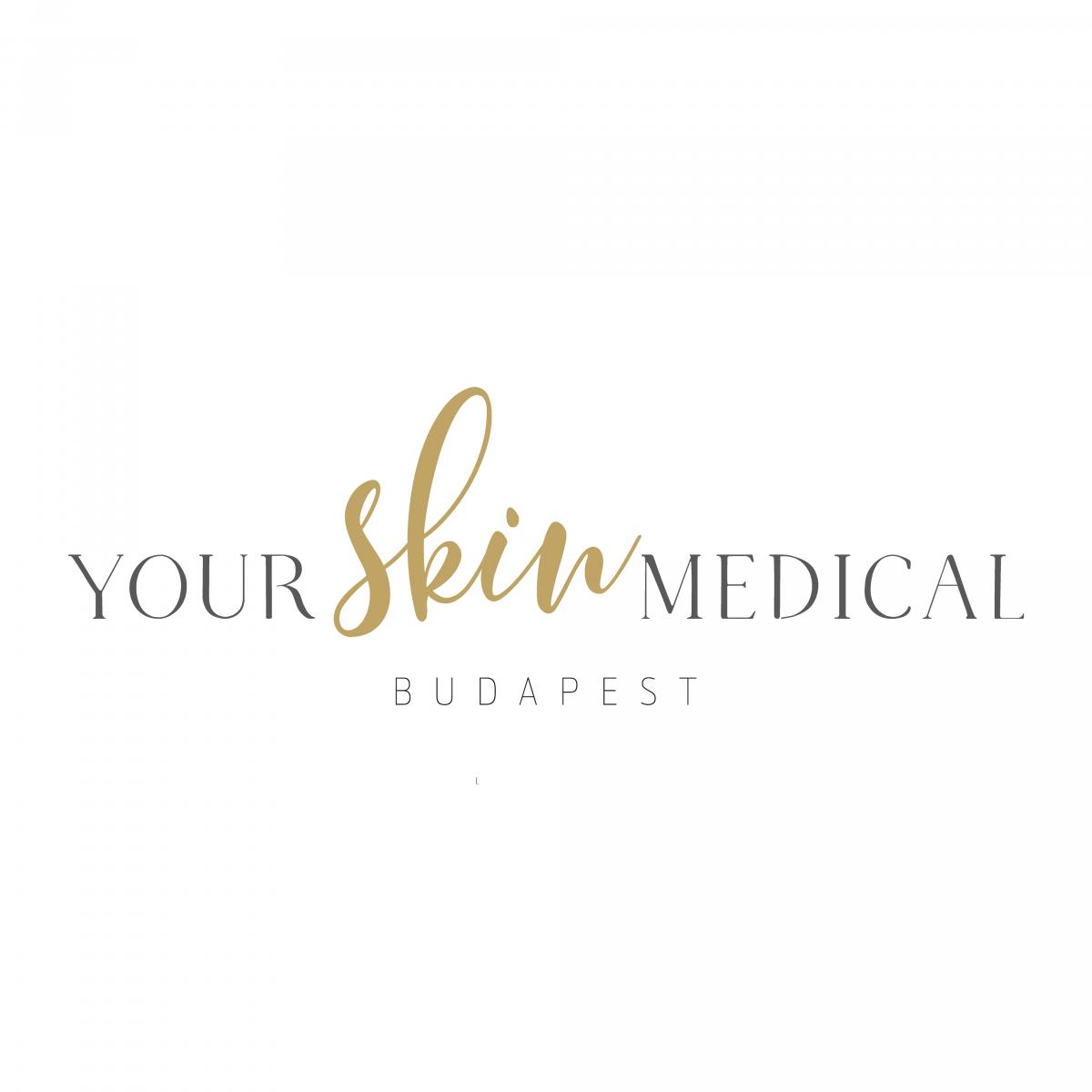 Your Skin Medical - Kozmetika, Lézeres szőrtelenítés, Testkezelés