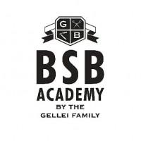 BSB Academy - Fodrászat
