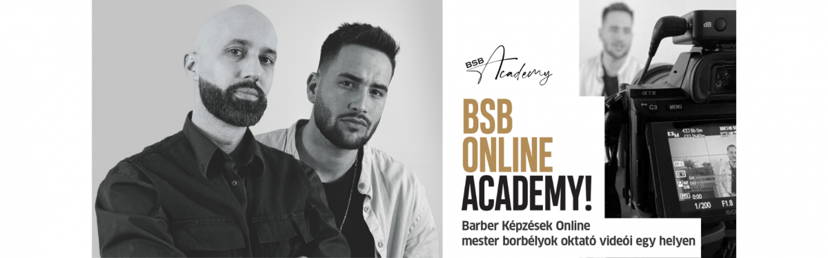 BSB Academy -