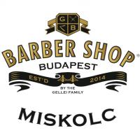 Barber Shop Miskolc - Fodrászat