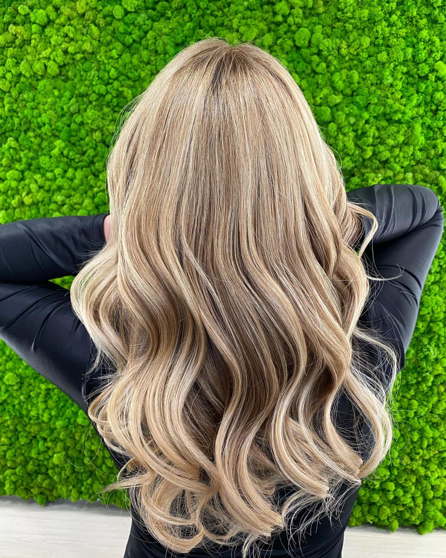 Debrecen Hair - Fodrászat
