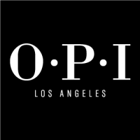 OPI Studio Budapest - OPI Oktatások