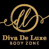 Diva De Luxe Body Zone - Masszázs, Kozmetika, Testkezelés