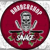 Savage BarberShop - Fodrászat, Hajgyógyászat