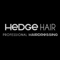 Hedge Hair Kreatív VideoAkadémia - Fodrászat