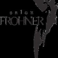Salon Frohner - Fodrászat