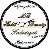 MB Hairs & Beauty - Fodrászat