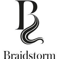 Braidstorm - Fodrászat