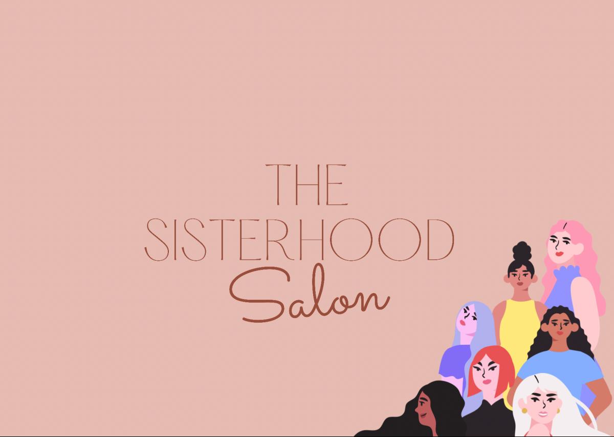 The Sisterhood Salon - Kézápolás