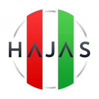 Hajas Studio (Erzsébet tér) - Fodrászat