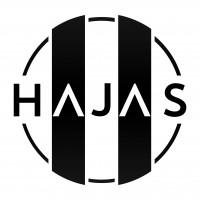 Hajas Szalon (Nádor u.) - Fodrászat