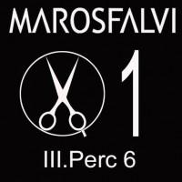 MAROSFALVI HAIR - Fodrászat