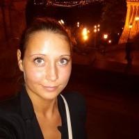 Malina Alexandra