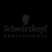 Schwarzkopf Professional Oktatások