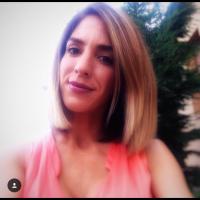 Brigitta Valentini Szalon