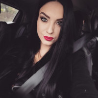Dóczy Katalin