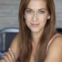 Bella Tímea
